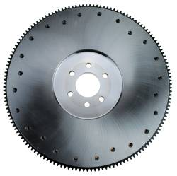 Ram Clutches - Ram Clutches Steel Flywheel 1595
