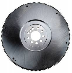 Ram Clutches - Ram Clutches Steel Flywheel 1553F