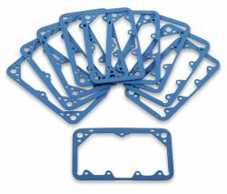 Holley Performance - Holley Performance Fuel Bowl Gasket 1008-1911-1