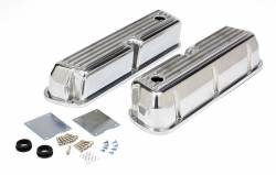 Trans-Dapt Performance Products - Trans-Dapt Performance Products Valve Cover 6115