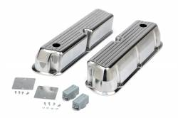 Trans-Dapt Performance Products - Trans-Dapt Performance Products Valve Cover 6109