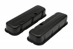 Trans-Dapt Performance Products - Trans-Dapt Performance Products Powder Coated Valve Cover 8692