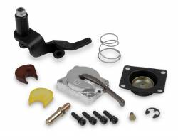 Holley Performance - Holley Performance Accelerator Pump Conversion Kit 20-11BK