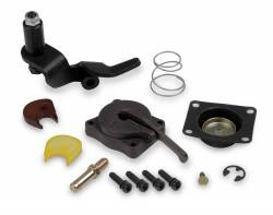 Holley Performance - Holley Performance Accelerator Pump Conversion Kit 20-11HB