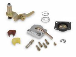 Holley Performance - Holley Performance Accelerator Pump Conversion Kit 20-11SA