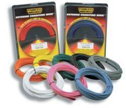 Painless Wiring - Painless Wiring 18 Gauge TXL Wire 70852