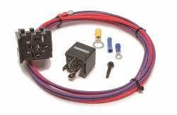 Painless Wiring - Painless Wiring Hot Shot 30202