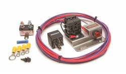Painless Wiring - Painless Wiring Hot Shot Plus Engine Bump Switch 30201