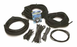 Painless Wiring - Painless Wiring PowerBraid Chassis Kit 70920