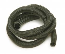 Painless Wiring - Painless Wiring PowerBraid Wire Wrap 70903