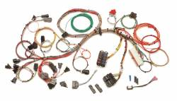 Painless Wiring - Painless Wiring Fuel Injection Harness 60511