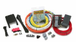 Painless Wiring - Painless Wiring 15 Circuit Customizable Extreme Off-Road Harness 10144