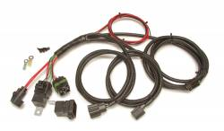 Painless Wiring - Painless Wiring H4 Headlight Relay Conversion Harness 30815