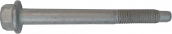 GM (General Motors) - 11588751 - Bolt 10mm X 1.5mm X 95mm Length 15mm Head
