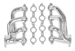 Flowtech - Flowtech Shorty Headers 31138FLT