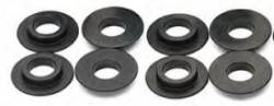 Chevrolet Performance Parts - 19303150 - Valve Spring Seats, Pack of 8