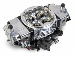Holley Performance - Holley Performance Ultra XP Carburetor 0-80805BKX