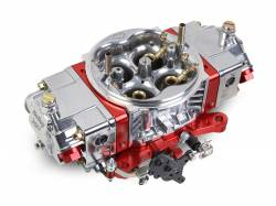 Holley Performance - Holley Performance Ultra XP Carburetor 0-80802RDX