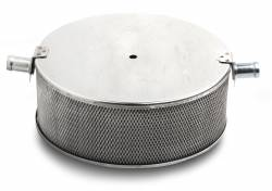 Holley Performance - Holley Performance Holley Flame Arrestor 720-1