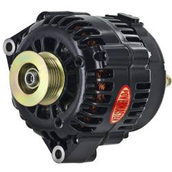 Powermaster - Powermaster Alternator 58247