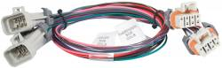 Painless Wiring - Painless Wiring LS Engine Coil Extension Harness 60129