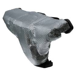 "Heatshield Products - HSP177004 - Heatshield Products Header Armor, 1/4"" thick x 18"" x 24"""
