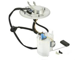 Holley Performance - Holley Performance Drop In Fuel Pump Module Assembly 12-944