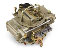 Holley Performance - Holley Performance Off-Road Truck Avenger Carburetor 0-95770