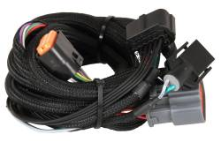 MSD Ignition - MSD Ignition Atomic Transmission Controller Harness 2774