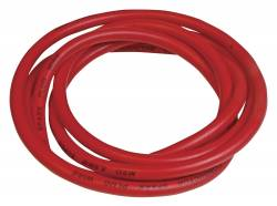 MSD Ignition - MSD Ignition Super Conductor Wire 34059