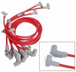 MSD Ignition - MSD Ignition 8.5mm Super Conductor Wire Set 31299
