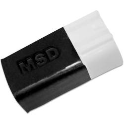 MSD Ignition - MSD Ignition CAN-Bus Termination Cap 7741