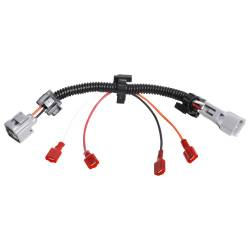 MSD Ignition - MSD Ignition Ignition Wiring Harness 8884