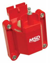 MSD Ignition - MSD Ignition High Performance Coil 8227