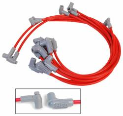 MSD Ignition - MSD Ignition Custom Spark Plug Wire Set 31249