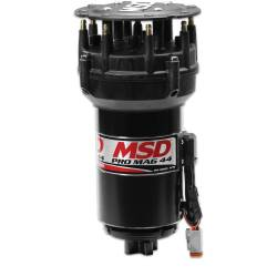 MSD Ignition - MSD Ignition Pro Mag Generator 81407