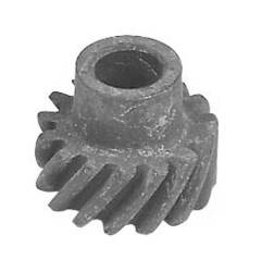 MSD Ignition - MSD Ignition Distributor Gear Iron 85812
