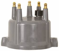 MSD Ignition - MSD Ignition Distributor Cap 8434