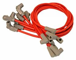 MSD Ignition - MSD Ignition Custom Spark Plug Wire Set 30829