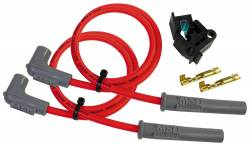 MSD Ignition - MSD Ignition 8.5mm Super Conductor Wire Set 31009