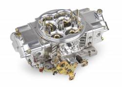 Holley Performance - Holley Performance Street HP Carburetor 0-82951SA