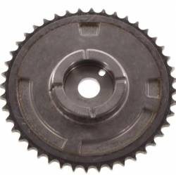 PACE Performance - PAC-12591689 - Single Bolt LS cam Gear- Takeoff