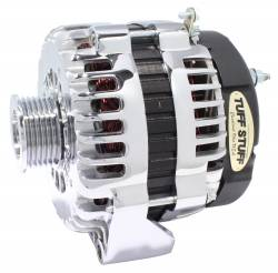 Tuff Stuff Performance - Tuff Stuff Performance Alternator 8292AP