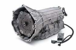 Chevrolet Performance Parts - 24284063 - 8L90E 8-Speed Automatic Transmission Package for GM LT4 Engines