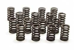 GM (General Motors) - Pac-19154761-M - Matched Spring Set