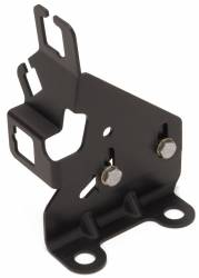 Edelbrock - Edelbrock Carburetor Throttle Bracket 8032