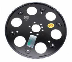TCI Transmission - TCI399757 - Flexplate for GM 6L80E Transmissions