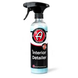 GM (General Motors) - 19355485 - Adam's Interior Detailer 16oz