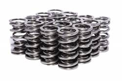 "PACE Performance - Competition Cams Street/Strip Dual Valve Spring 1.320"" O.D. Outer, .680"" I.D. Inner  26925-16"