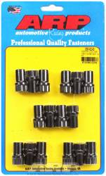 "ARP - ARP3008243 - ARP Poly-Lock Kit For Aluminum Rocker Arms And 3/8""-24 Threads, 1.200"" Long, .550"" Body Diameter, Pack Of 16"
